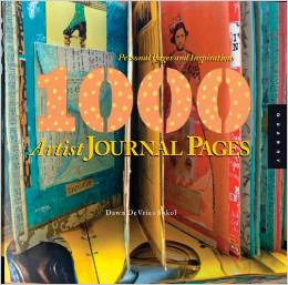 1000 pages