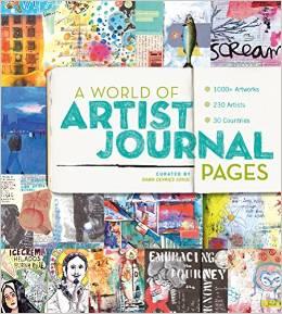 world of artist